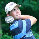 Samuel Uhland posts 66 on day one of St. Augustine Amateur