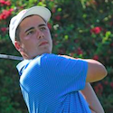 Three-shot lead for Joshua Sedeno at Memorial