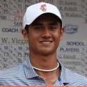 Ricky Castillo