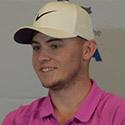 Alex Fitzpatrick