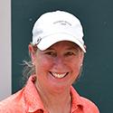 Brenda Pictor