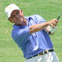 John Grace
