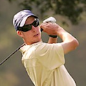 Baxter, Rappleye atop Wine Country Cup leaderboard