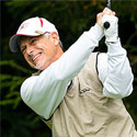 Doug Hanzel defends title at Dixie Senior Amateur